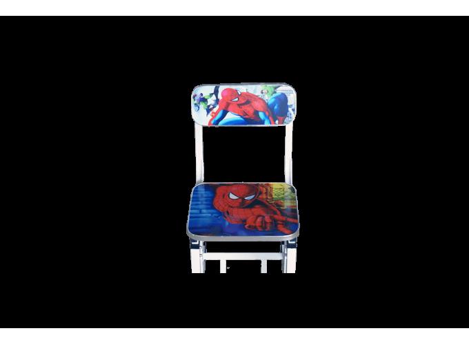 Парта и стул трансформер А602/2 0
