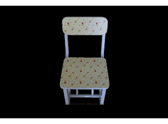 Комплект детской мебели A619+SF002 4