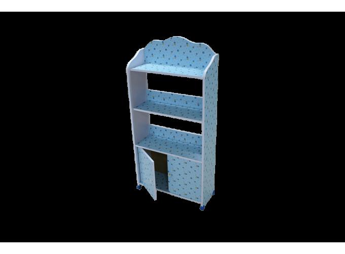 Комплект детской мебели A620+SF003 0