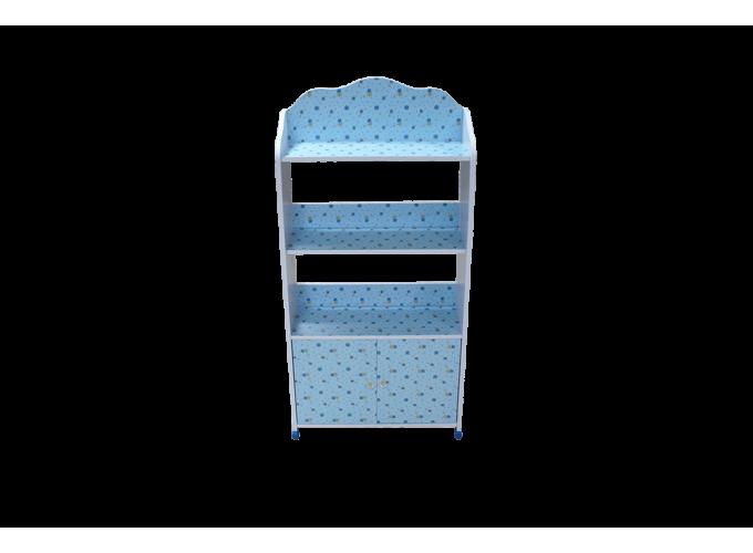 Комплект детской мебели A620+SF003 5