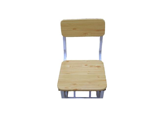 Парта и стул трансформер TR01 0