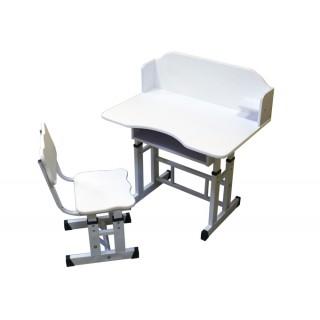 Парта и стул трансформер TR03