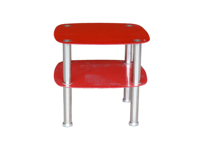 Журнальный стол D-6 1