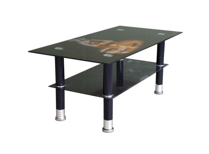 Журнальный стол P503 0