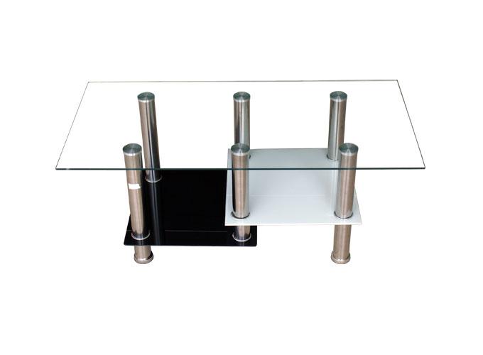 Журнальный стол Z-1 1