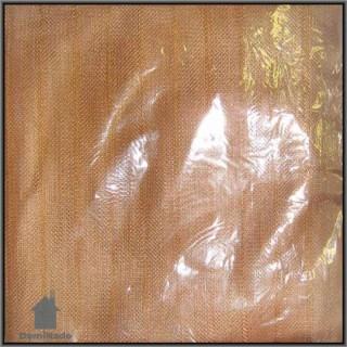 Сетка дверная антимоскитная из полиэстера B01-B (коричневая; 100*210 см)