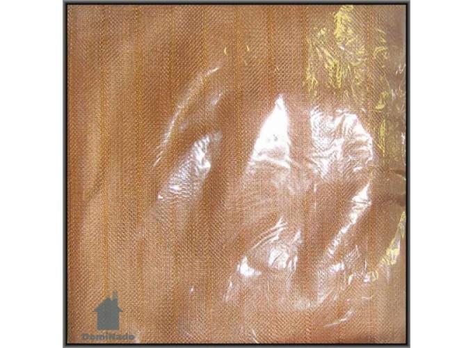 Сетка дверная антимоскитная из полиэстера B01-B main