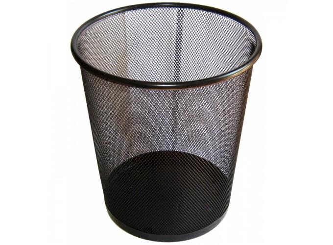 Ведро для мусора HY-820-2