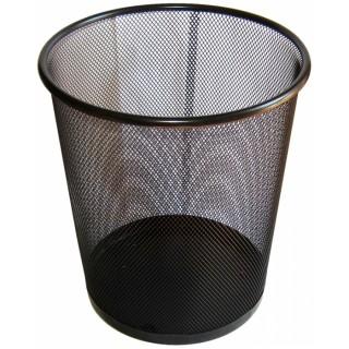 Ведро для мусора HY-820-3