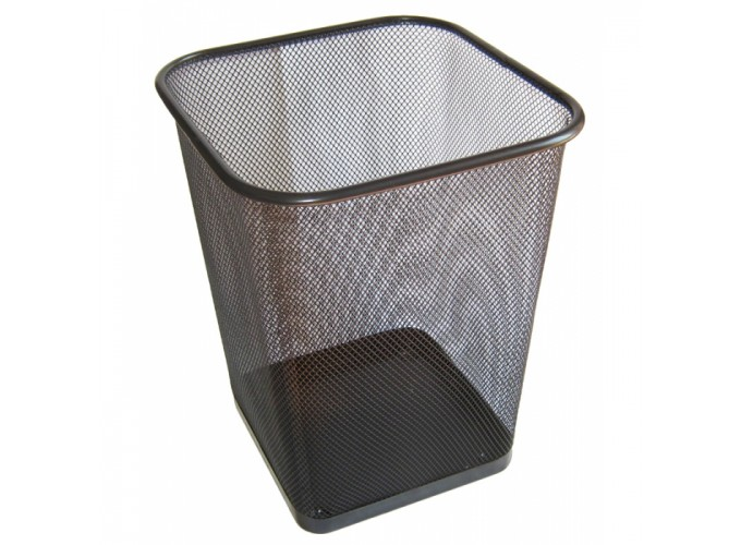 Ведро для мусора HY-821-3 (Прямоугольное)