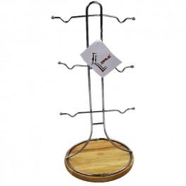 Подставки для кружек и чашек