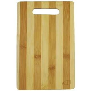 Доска разделочная из бамбука B3049S