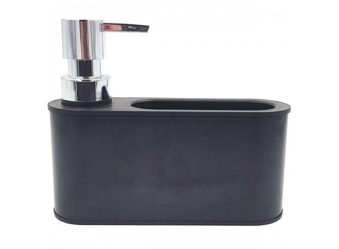 Дозатор для мыла из пластмассы B3356A