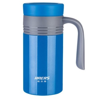 Термос HAERS 380мл. Арт.HBG-380-7