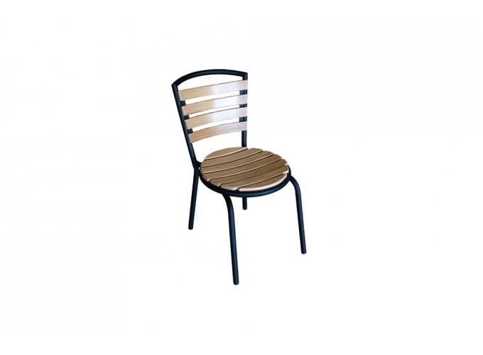 Комплект садовой мебели LM-808-4-603 1