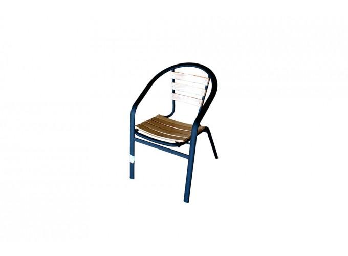 Комплект садовой мебели LM-804-2-604 2