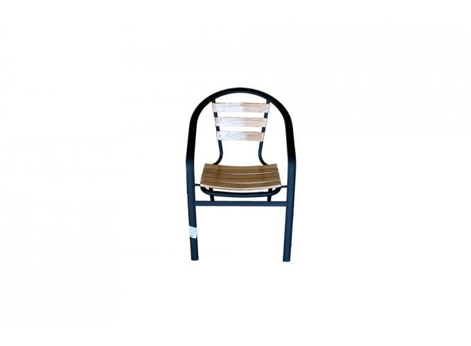 Комплект садовой мебели LM-804-2-604 1