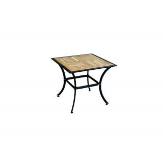 Стол садовый LM-801
