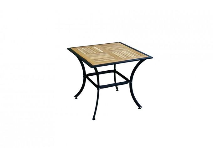 Комплект садовой мебели LM-801-2-604 1