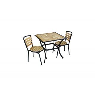 Комплект садовой мебели LM-801-2-603