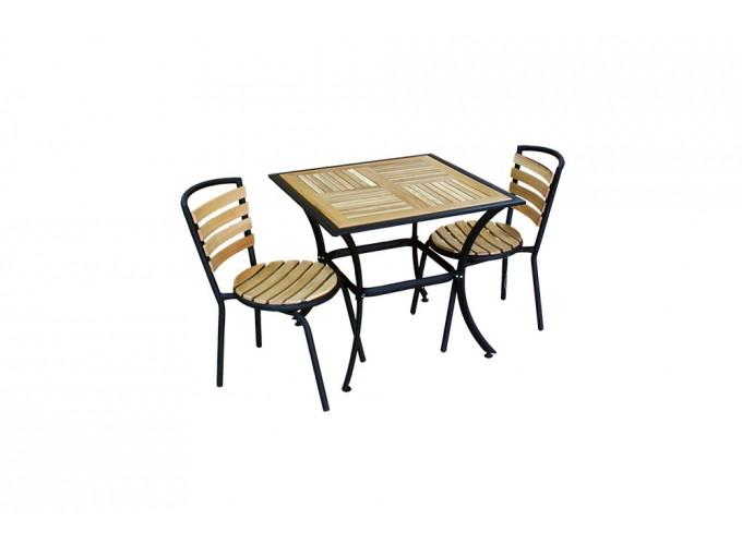 Стол садовый LM-801 2