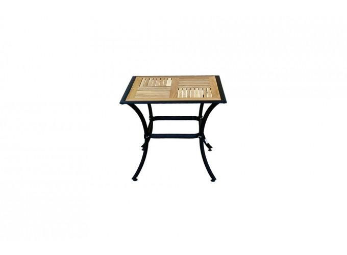 Комплект садовой мебели LM-801-2-604 0