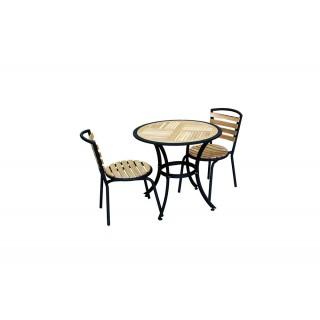 Комплект садовой мебели LM-802-2-603