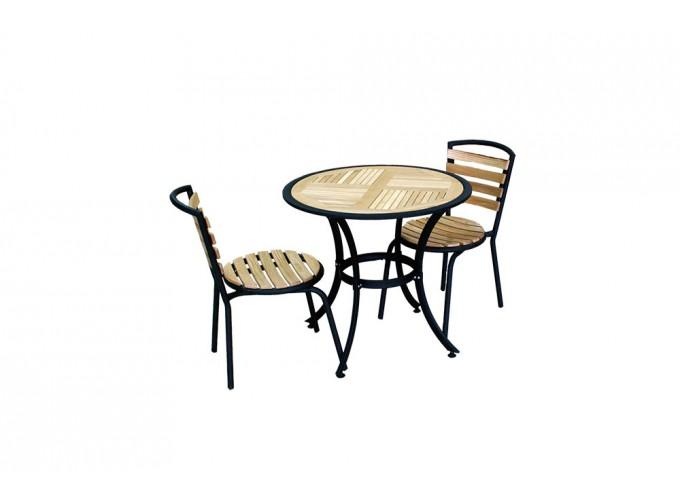 Стол садовый LM-802 1
