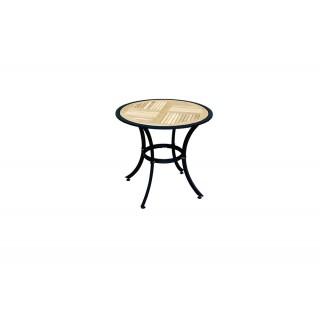 Стол садовый LM-802