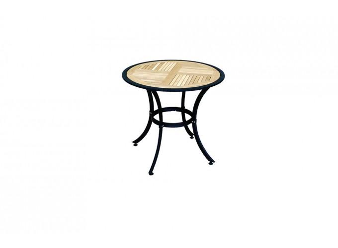 Комплект садовой мебели LM-802-4-604 0