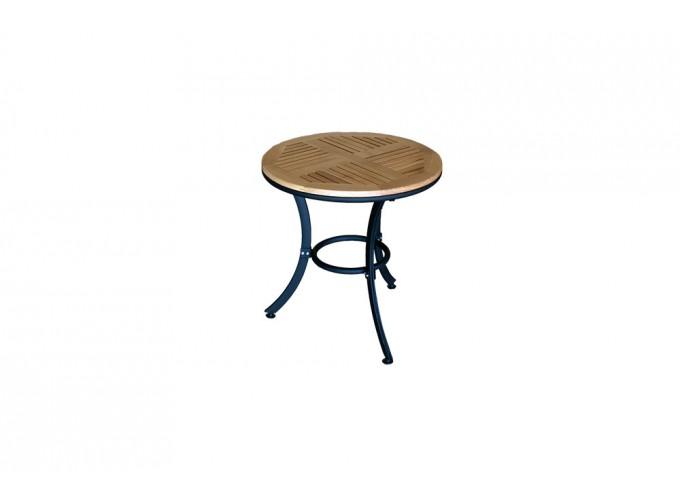 Стол садовый LM-803