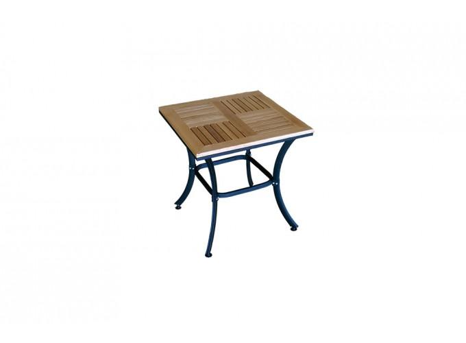 Стол садовый LM-804 2