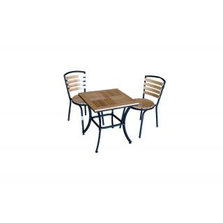 Комплект садовой мебели LM-804-2-603
