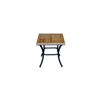 Стол садовый LM-804