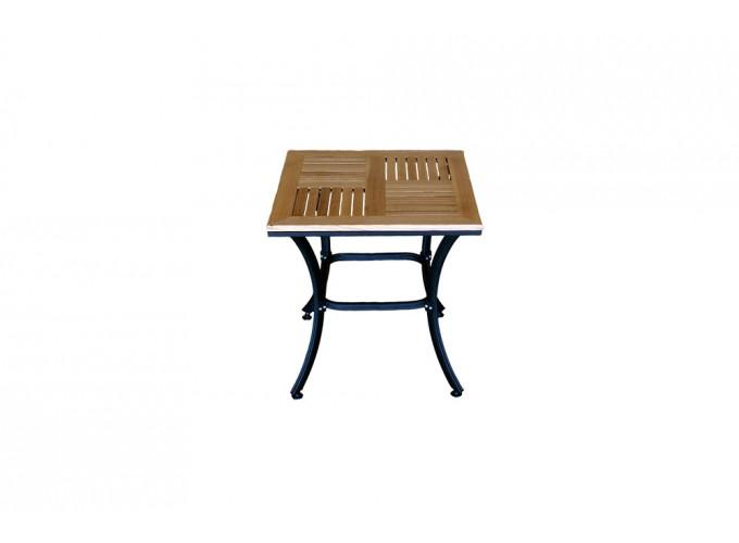 Комплект садовой мебели LM-804-2-604 0
