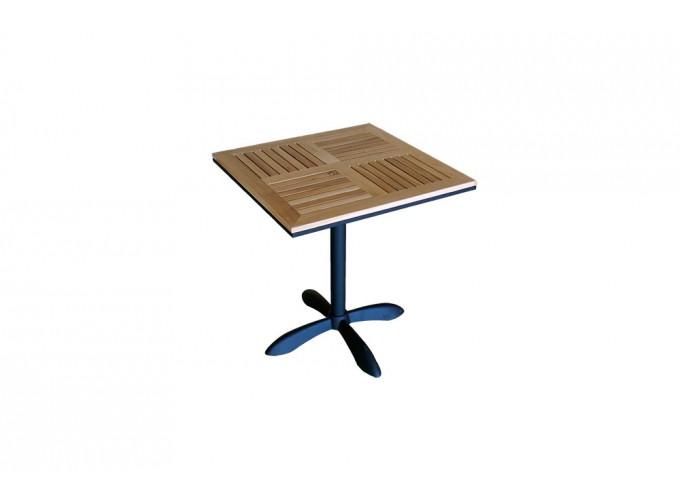 Комплект садовой мебели LM-808-4-603 3