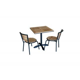 Комплект садовой мебели LM-808-2-603