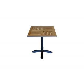 Стол садовый LM-808
