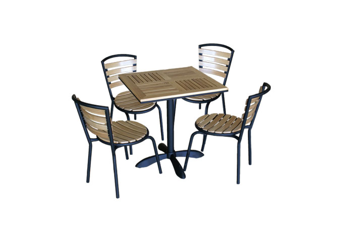 Комплект садовой мебели LM-808-4-603 main
