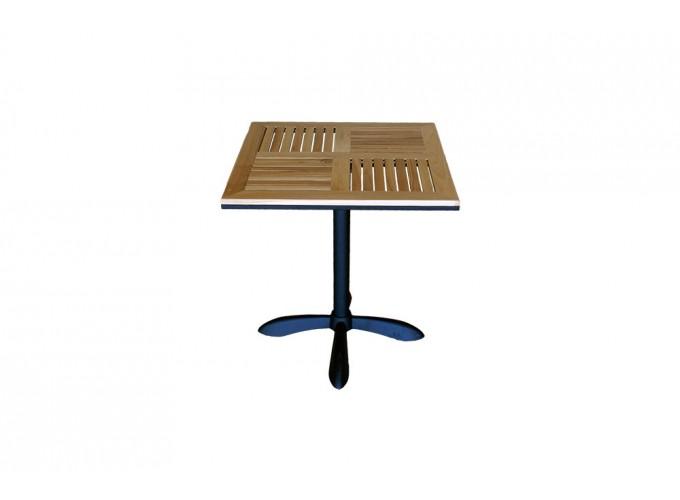Комплект садовой мебели LM-808-4-603 0