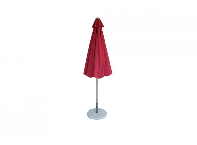 Зонт садовый ZNT-1 4