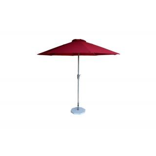 Зонт садовый ZNT-1