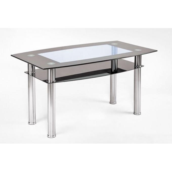 5 способов избавить стеклянный стол от царапин