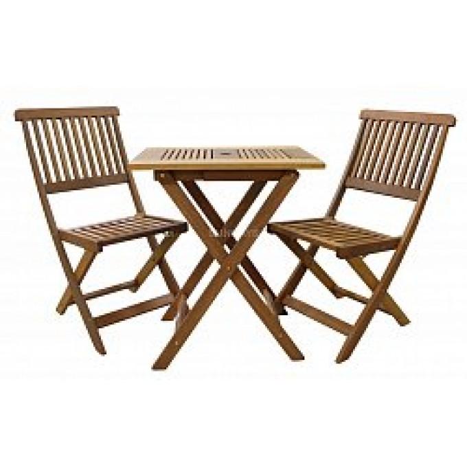 Как сделать деревянный стул для дачи самостоятельно: алгоритм действий