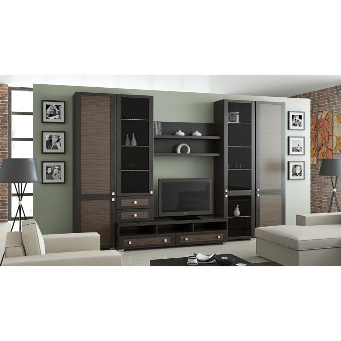 Какие факторы влияют на стоимость мебели?