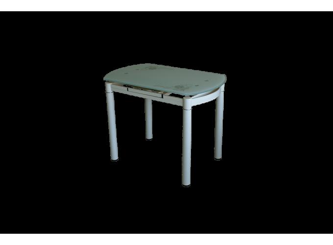 Стол 6069-2В Бежевый 1