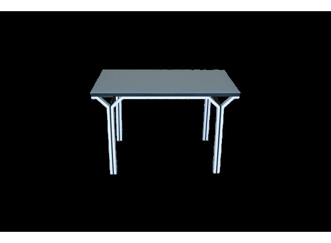 Стол кухонный  DT1100-127 0