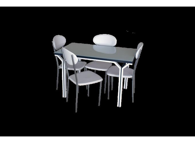 Стол кухонный  DT1100-127 1