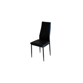 Кухонный стул DC4032 Черный