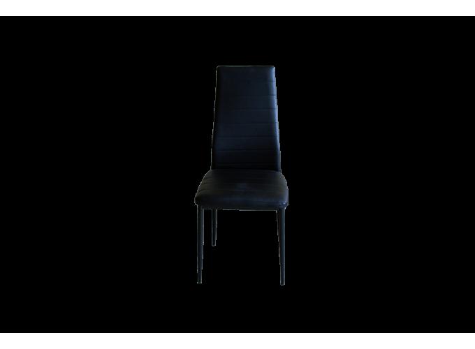 Кухонный стул DC4032 Черный 0